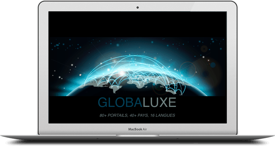 globaluxe_macbookair