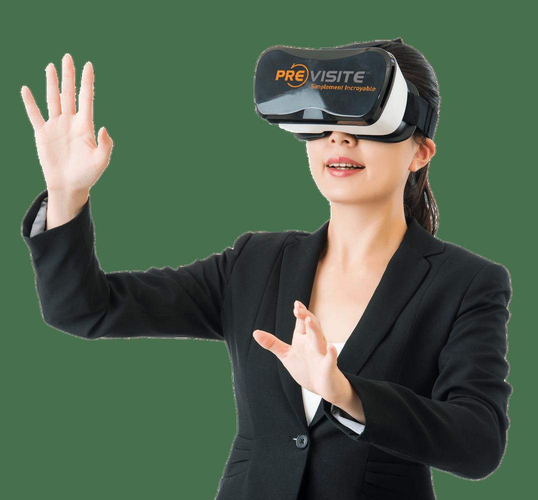 casque-realite-virtuelle-previsite-v2