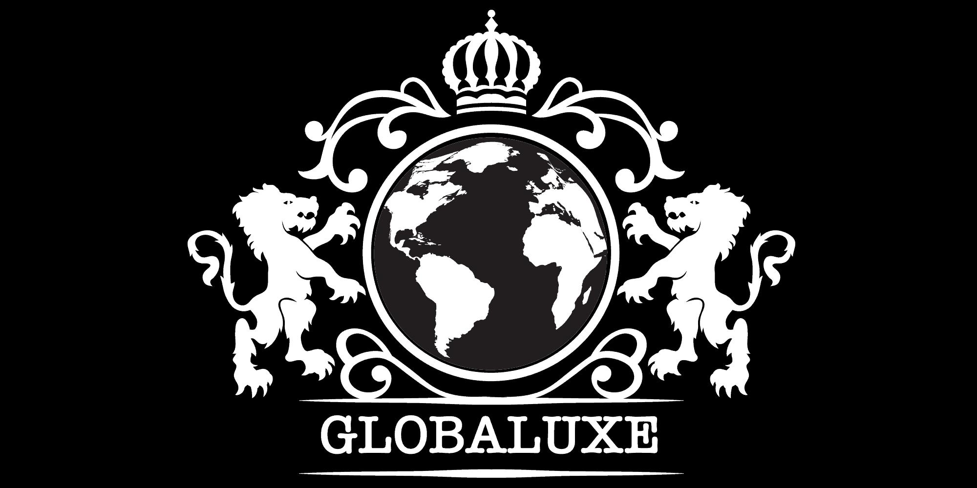 globaluxe_logo-white