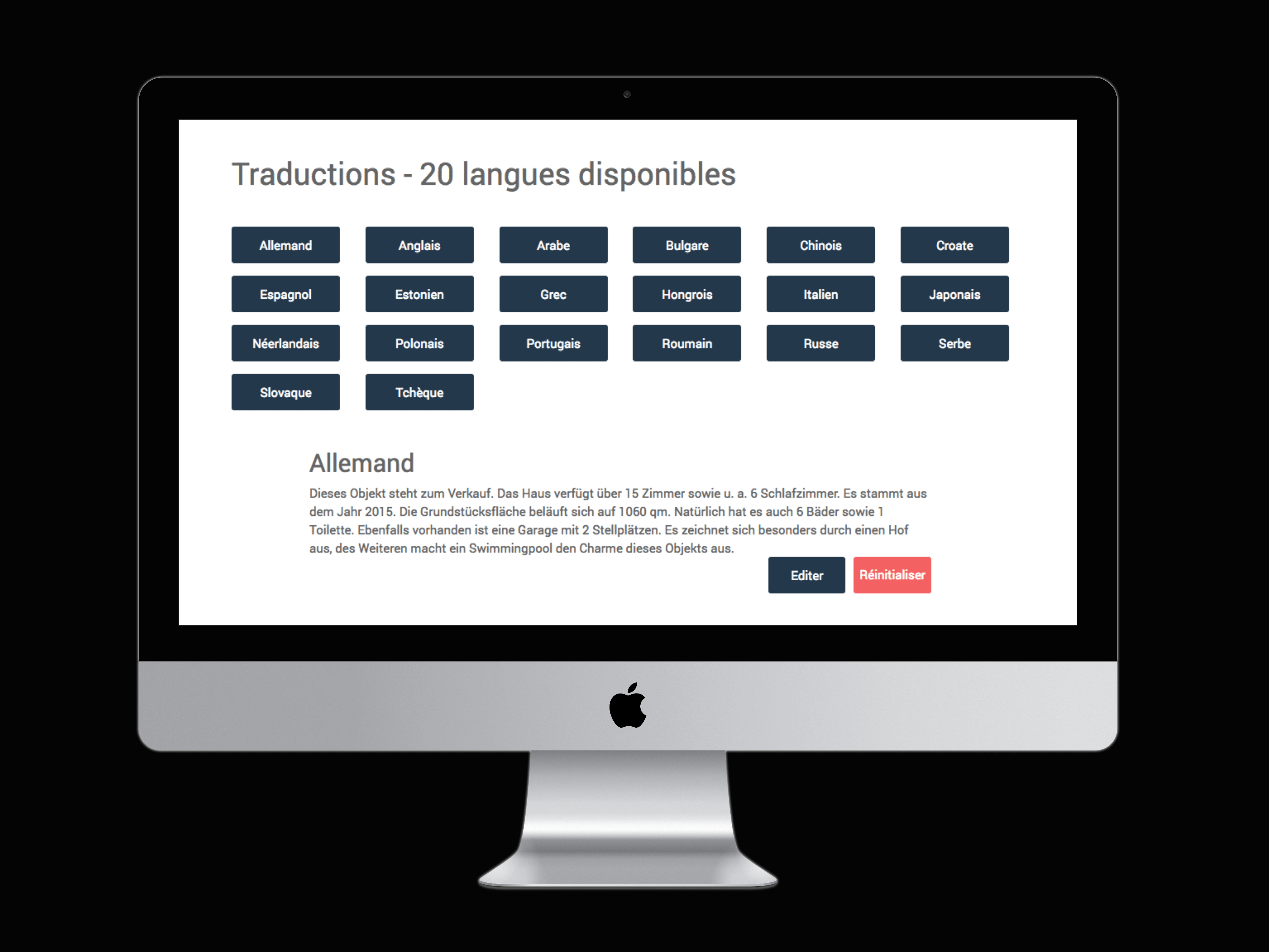 globaluxe_traduction_v1