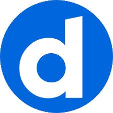 dailymotion-round